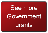 NSW government home buyer grants